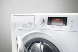 Hotpoint Promotions