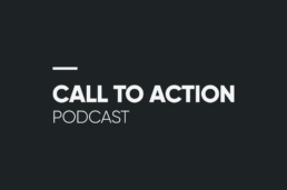 Call To Action Podcast - Best Marketing Podcasts