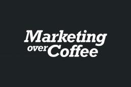 Marketing Over Coffee Podcast Popular Marketing Podcasts
