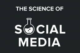 The Science of Social Media Podcast - Best Marketing Podcasts