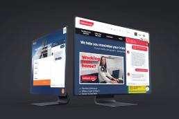 Website Chatbots Customer Service