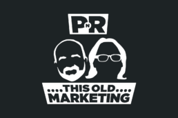 This Old Marketing P N R Marketing Podcasts