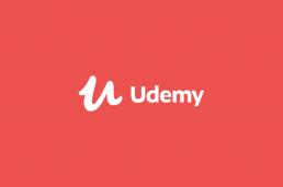 Udemy Training COVID 19