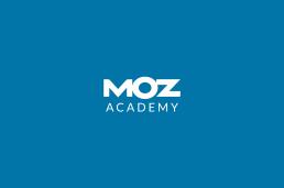 MOZ Academy Training COVID 19