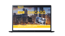 Fellowes Rebate Competition Promotion