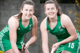 Taxback CSR Philanthropy Irish Hockey