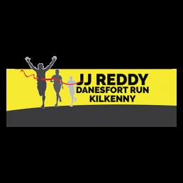 JJ Reddy Run Kilkenny