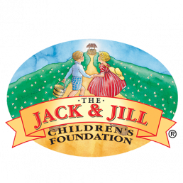 Jack and Jill Foundation Taxback Group